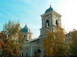 В Приднестровье торжественно отметят 20-летие Тираспольско-Дубоссарской епархии и 200-летиие Бендерского  Преображенского собора