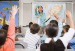 В Бендерах успешно функционирует клуб «Молодой учитель»