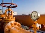 Цена на газ для предприятий снижена, а для населения оптимизированные тарифы сохранятся до конца года