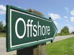 Средства от оффшорных сборов будут направлены на погашение задолженности по зарплатам и пенсиям