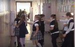 В Бендерских школах проходят учения по гражданской защите