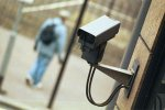 В микрорайоне «Северный» злоумышленники уничтожили камеры видеонаблюдения