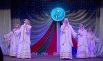 Русская община «Добрыня» отметила 15-летие