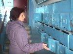 В Бендерах неизвестные взламывали почтовые ящики горожан