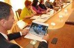 В Бендерах обсудили новогодние мероприятия
