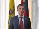 Обращение Главы Государственной администрации к жителям города Бендеры