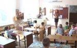 В БЕНДЕРСКИЙ ЦЕНТР РАЗВИТИЯ РЕБЁНКА «СКАЗОЧНАЯ СТРАНА» ПОСТУПИЛО УЖЕ БОЛЕЕ 50 ВОСПИТАННИКОВ