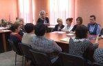 В Бендерах подвели итоги городского конкурса «Педагогический дебют»