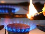 Угарный газ – еще одна опасность холодной зимы