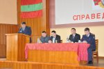 Прокуратура города Бендеры подвела итоги за прошедший год