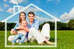 В 2015 году Государственной администрацией города Бендеры были выделены бюджетные кредиты 5-ти молодым семьям