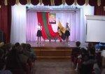 В Бендерах состоялся первый тур гражданско-патриотического фестиваля