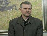 Сергей Панов избран председателем Союза художников ПМР