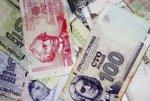 Задолженность перед бюджетниками будет погашена поэтапно