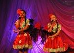 В ДК им. Ткаченко состоялся торжественный концерт «Любимым, лучшим, родным»