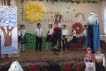 В Бендерском педагогическом колледже прошли мероприятия, посвящённые весеннему празднику Мэрцишор