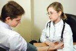 Эпидемия ОРВИ и гриппа в Приднестровье идет на спад