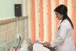 Новое современное оборудование для Бендерской детской больницы