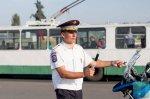 В Республике завершилась операция «Внимание — пешеход!»