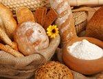 Широкий ассортимент постной продукции предлагает Бендерский хлебокомбинат