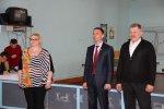 В Бендерах стартовал первый этап спартакиады муниципальных служащих