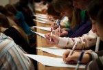 16 апреля в Бендерах пройдет тотальный диктант