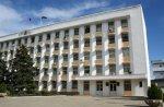 Глава Государственной администрации города провел прием граждан по личным вопросам