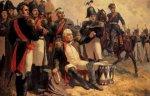Завершается республиканский конкурс «Мягкая сила» М.И. Кутузова – уроки военной тактики и дипломатии»