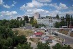 Экологические проблемы города обсудили на заседании горсовета