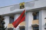 На экономической комиссии заслушали отчет муниципальных предприятий
