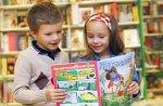 Снижена цена подписки на детские издания