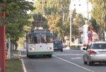 Время работы общественного транспорта продлят в ночь на Пасху