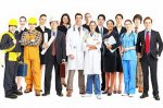 Сегодня в Бендерах отметят Международный день охраны труда