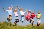 Работа по организации летней оздоровительной кампании для детей и подростков идет полным ходом