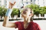 Пережить жаркие летние дни помогут простые правила
