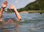 Бендерчане спасли тонущую в реке семью