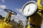 В Бендерах исследуют подземные газопроводы