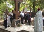 14 октября отмечают праздник - Покрова Пресвятой Богородицы