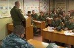 Управление по чрезвычайным ситуациям МВД ПМР подвело итоги работы за 9 месяцев