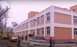 Ход строительства ряда  объектов по линии АНО «Евразийская интеграция» проинспектировал директор Александр Аргунов