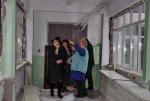 В Бендерах полным ходом идет ремонт девяти школ и детских садов по программе «Приоритет»