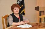 В Госадминистрации прошло рабочее совещание руководителей служб, отвечающих за обеспечение жизнедеятельности города