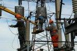 В Бендерских электросетях подвели итоги минувшего года