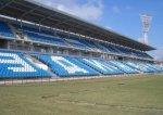 В администрации прошло рабочее совещание по  вопросу восстановления стадиона
