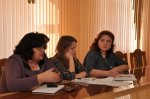 В Бендерах обсудили подготовку к памятным датам марта