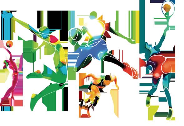 28 мая на Площади Освобождения состоится финальный тур конкурса «Спорт –  благое дело» » Государственная администрация г.Бендеры