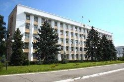 Глава Бендер утвердил состав Общественного совета города