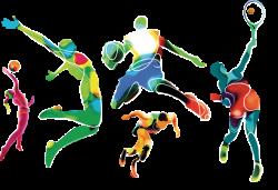 28 мая на Площади Освобождения состоится финальный тур конкурса «Спорт – благое дело»