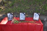 В Бендерах состоялась Регата памяти