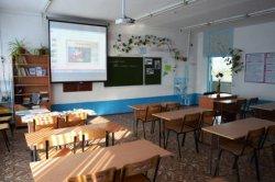 В Бендерах завершилась проверка готовности образовательных учреждений к новому учебному году